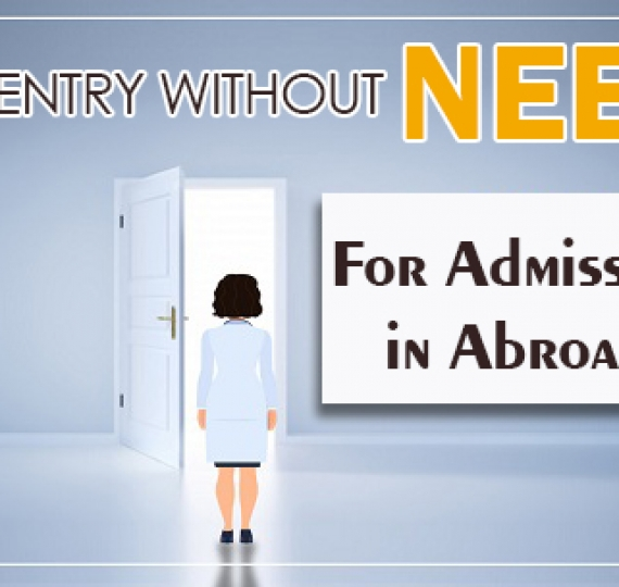 MBBS in Abroad – step-by-step guide