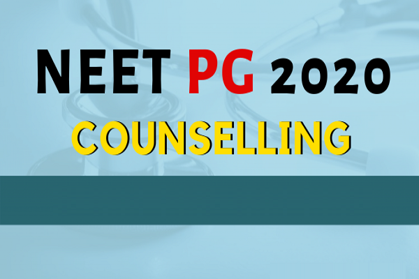 NEET PG Counselling 2021: Dates, Seat Matrix & Steps of Process
