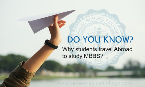 Top 7 Countries for Indian Students to Study MBBS at Low Cost.
