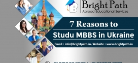 7 Reasons Why International Students Are Choosing to Study in Ukraine